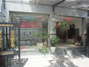 Diep Anh Hotel