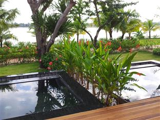 Hoi An Marina Resort & Spa