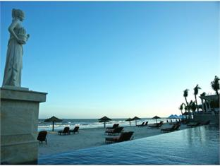 The Imperial Hotel Vung Tau