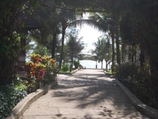 Thien Thanh Resort (Former Duong Dong Resort )