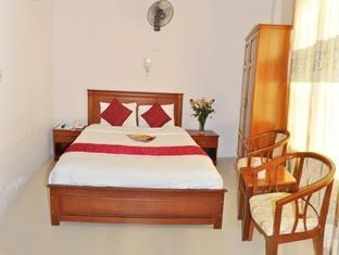 SunSea Hotel - Deluxe Room