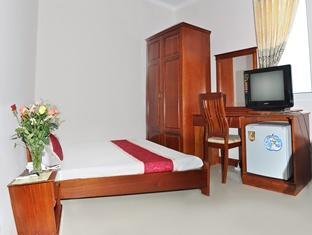 SunSea Hotel - Standard Room