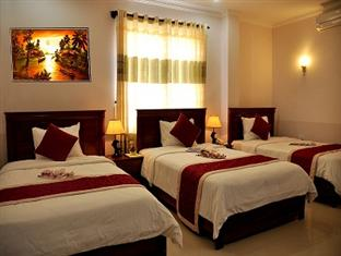 SunSea Hotel - Superior Room