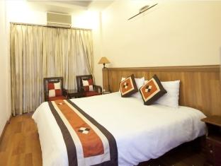 Hanoi Backpackers Palace