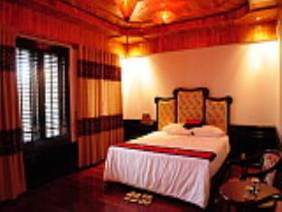 Hue Ancient House Hotel