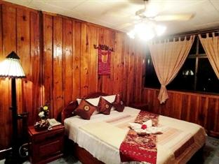 Maly Hotel Xieng Khouang