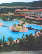 Vinpearl Resort & Spa