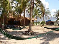 Jungle Beach Resort