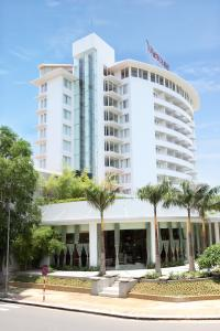Muong Thanh Hue hotel (Formerly Gerbera hotel)