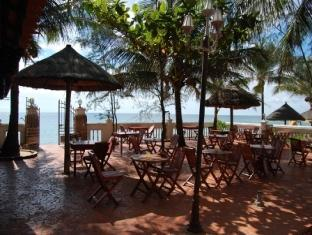 Phu Quoc Paris Beach Resort