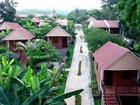 An Binh Resort
