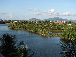 Hoian Indochine Hotel