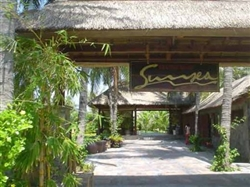 Sunsea Resort Mui Ne