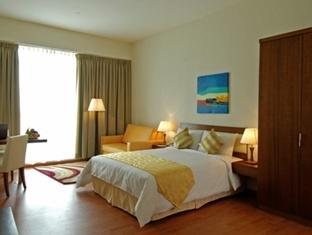 Maytower Hotel Serviced Apartments
