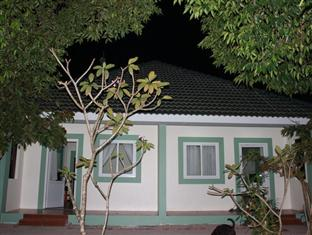 My Lan Guest House