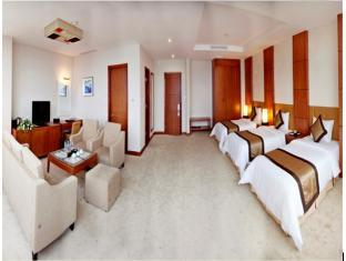 Muong Thanh Ha Long Hotel